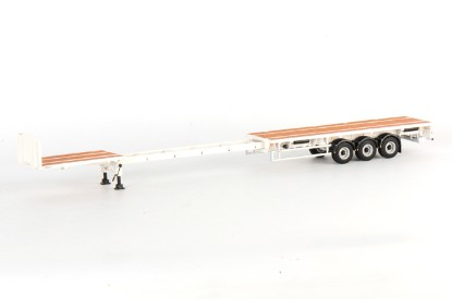 flatbed-trailer-wsi-WSI03-1121