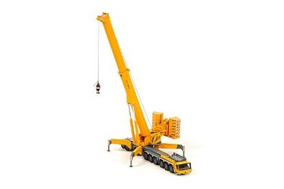 liebherr-ltm1750-9.1-truck-crane-wsi-WSI08-1113