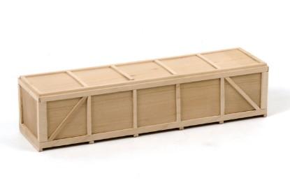 wooden-shipping-crate-24cm-wsi-WSI12-1011