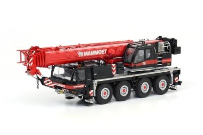 faun-atf-70g-4-crane-mammoet-wsi-WSI410024