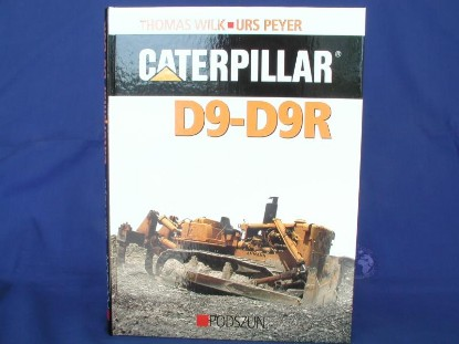 caterpillar-d9-d9r-german-450-pictures--BKSPOD290