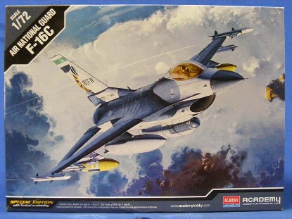 f-16c-air-national-guard-academy-hobby-model-kits-AHM12425