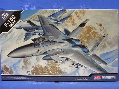 f-15c-eagle-academy-hobby-model-kits-AHM12476