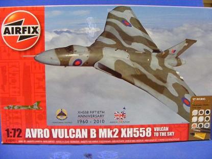 avro-vulcan-b-mk2-xh558-airfix-AIR50097