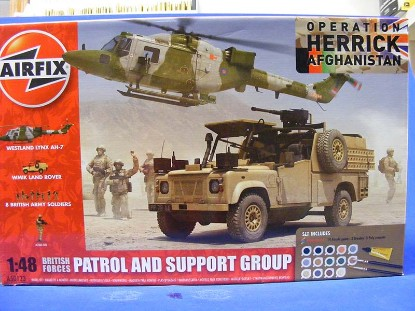 british-forces-patrol-support-group-afghanistan-airfix-AIR50123