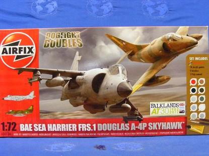 bae-sea-harrier-frs.1-douglas-a-4p-skyhawk-airfix-AIR50134