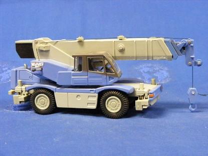 komatsu-wing-250-crane-asia-models-AMP018