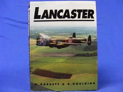 lancaster-by-m.-garbett-goulding--BKSLAN