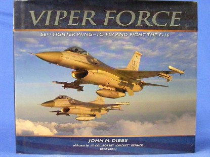 viper-force-by-john-m.-dibbs--BKSVF