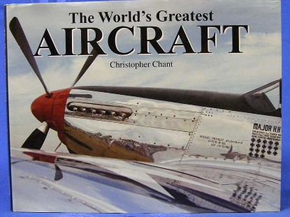 the-world-s-greatest-aircraft-by-christopher-chant--BKSWGA