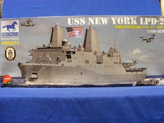 uss-new-york-lpd-21-bronco-models-BRONB5024