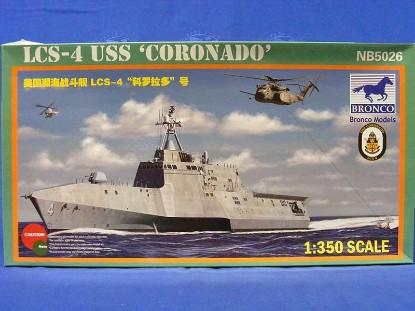 lcs-4-uss-coronado--bronco-models-BRONB5026