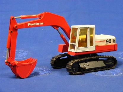 poclain-90-b-track-excavator-conrad-CON2898