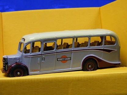 bedford-type-ob-coach-grey-cars-corgi-COR949.4