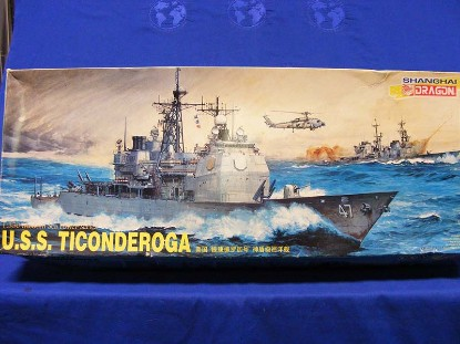uss-ticonderoga-dragon-DRA1003