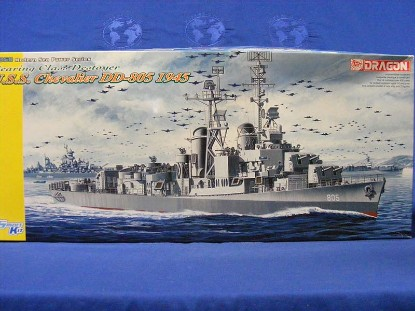 uss-chevalier-dd-805--gearing-class-destroyer-dragon-DRA1046