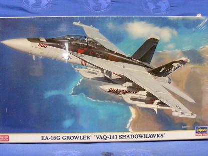 ea-18g-growler-vaq-141-shadowhawks--hasegawa-HAS01983