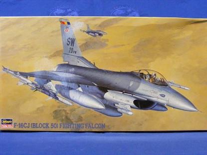 f-16cj-fighting-falcon-hasegawa-HAS06110