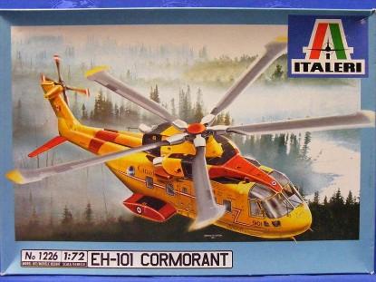 eh-101-cormorant-helicopter-italieri-ITA1226