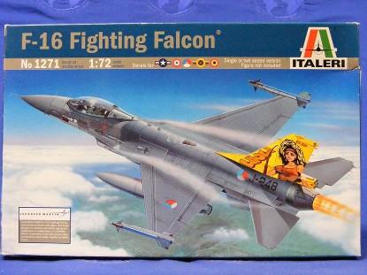 f-16-fighting-falcon-italieri-ITA1271