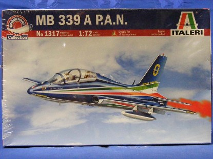 mb-339-a-p.a.n.-italieri-ITA1317
