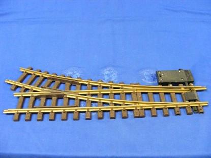 track-electric-switch--right-lgb-LGB1605N