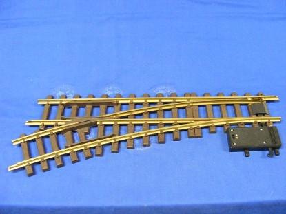 track-electric-switch-left-lgb-LGB1615N