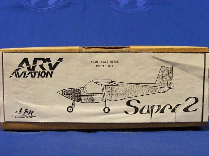 arv-super-2-airplane-by-lsr-productions--MSC201