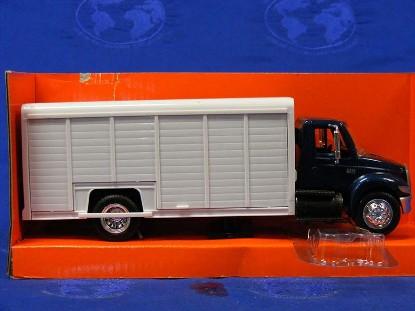 international-4200-beverage-truck-new-ray-NRY15903B