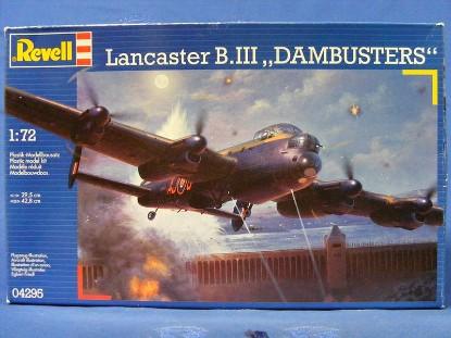 lancaster-b.iii-dambusters-revell-REV04295