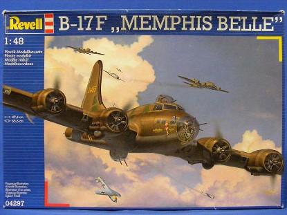 b-17f-memphis-belle-revell-REV04297