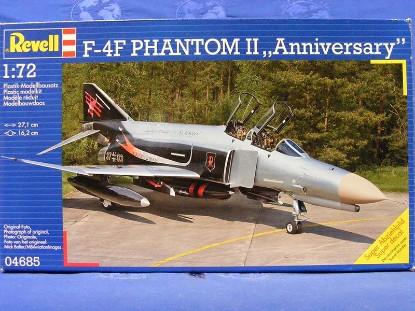 f-4f-phantom-ii-anniversary-revell-REV04685