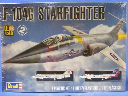 f-104g-starfighter-revell-REV85-5324