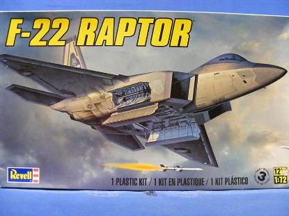 f-22-raptor-revell-REV85-5984