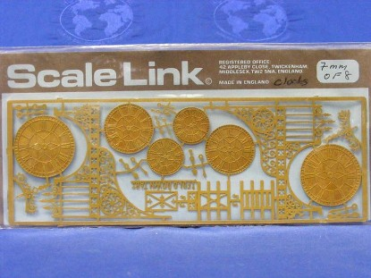 clocks-of-etched-brass-scale-link-SLCF8