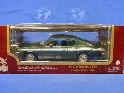 1969-plymouth-barracuda--green-yatming-YAT92178