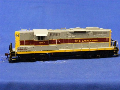 erie-lackawanna-sd45-2-engine-with-sound-athearn-ATHG67192