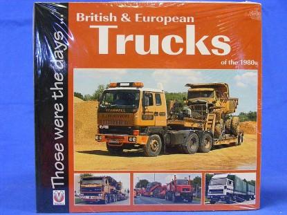 birish-european-trucks-of-the-1980-s--BKS200599