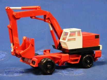 poclain-ly2p-wheel-excavator-poclain--decal-bourbon-BOU02A
