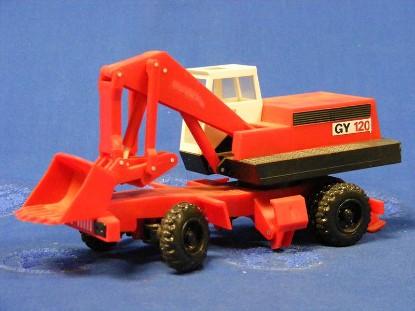 poclain-gy120-wheel-shovel-bourbon-BOU05