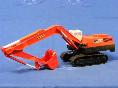 poclain-hc300-track-excavator-bourbon-BOU06