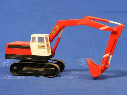poclain-gc120-track-excavator-white-counterweight-bourbon-BOU08A