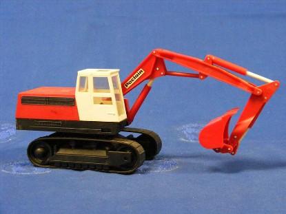 poclain-gc120-track-excavator-grey-counterweight-bourbon-BOU08