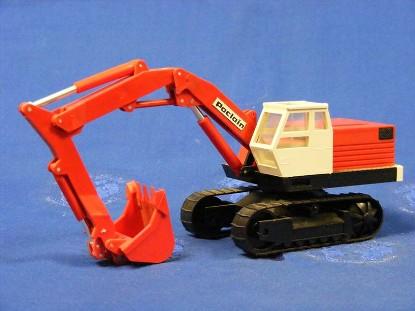 poclain-lc80-track-excavator-poclain-decal-bourbon-BOU09A