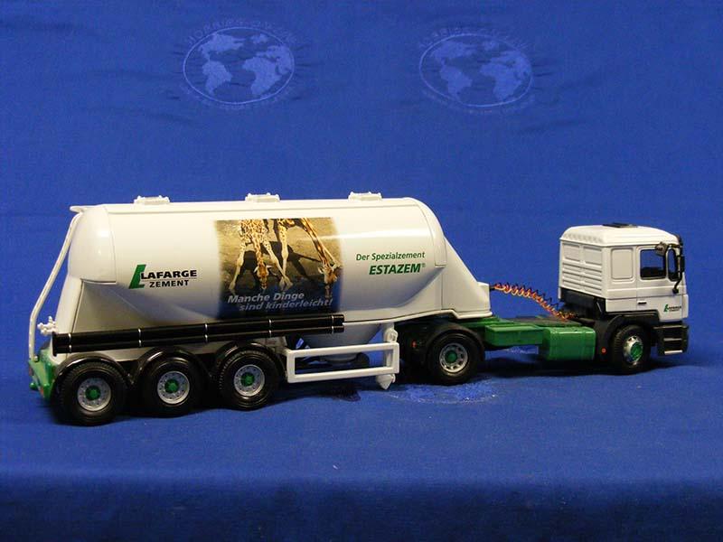 man-feldbinder-tanker-lafarge-zement-estazem-corgi-COR12009