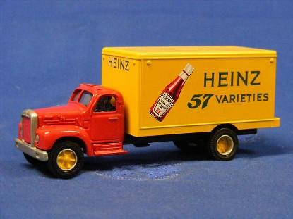 mack-b-van-heinz-57-dehanes-models-DMC101