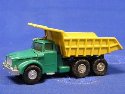 scammell-dump-truck-guisval-GUI174