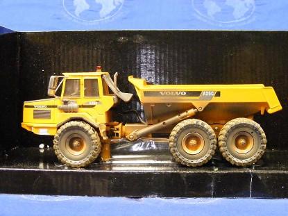 volvo-a25c-articulated-dump-weathered-motorart-MOT100068