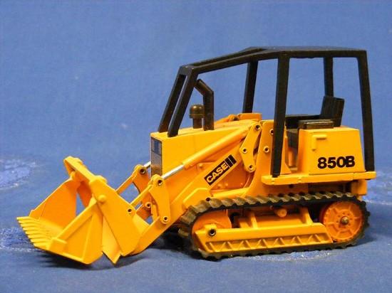 case-850b-track-loader-with-rops-nzg-NZG208.1