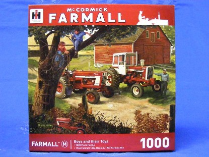 boys-and-their-toys-farmall--PUZ71213